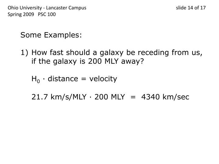 Ohio University - Lancaster Campus                                 slide 14 of 17