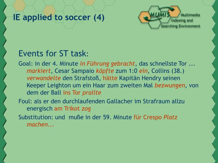 IE applied to soccer (4)