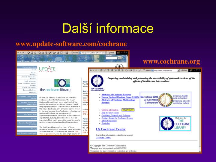 www.update-software.com/cochrane