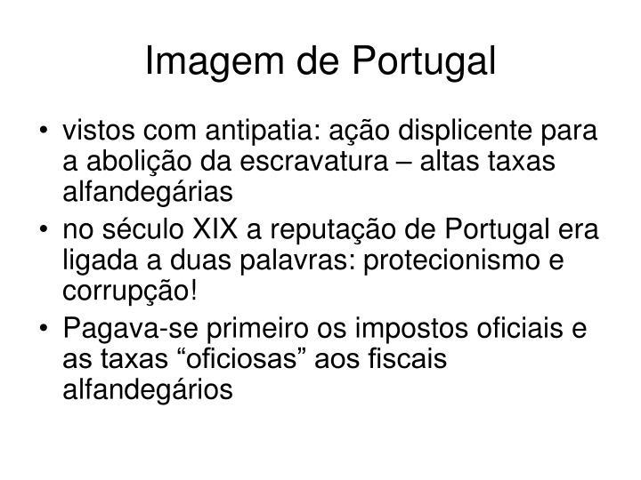 Imagem de Portugal