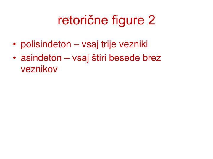 retorične figure 2