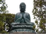 mindfulness voorbij door herman kyosen kief