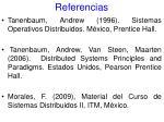 referencias6