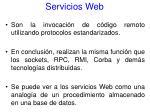servicios web1