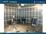 hrtf analysis1