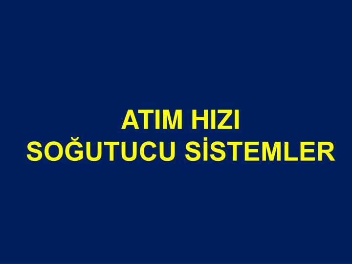 ATIM HIZI
