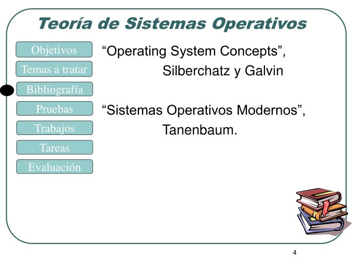 """Operating System Concepts"","
