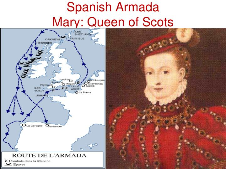 queen elizabeth the spanish armada The spanish armada from in the days of queen elizabeth by eva march tappan   story of the life of queen elizabeth, the famous english sovereign who.