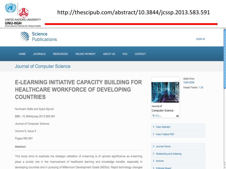 http://thescipub.com/abstract/10.3844/jcssp.2013.583.591