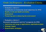 guide for proposers evaluation criteria2