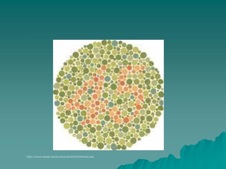 http://www.toledo-bend.com/colorblind/Ishihara.asp
