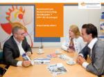 kenniscentrum ondernemerschap zernikeplein 7 9747 as groningen www hanze nl kco