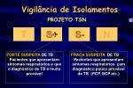 projeto tsn3
