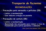 transporte de pacientes1
