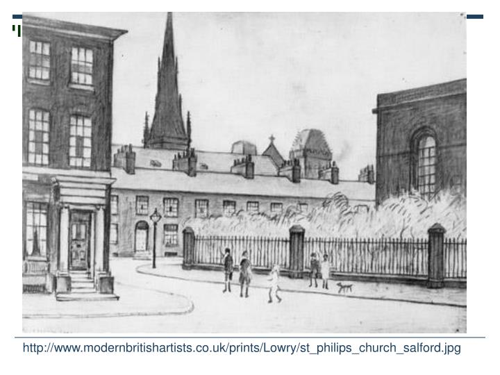 http://www.modernbritishartists.co.uk/prints/Lowry/st_philips_church_salford.jpg