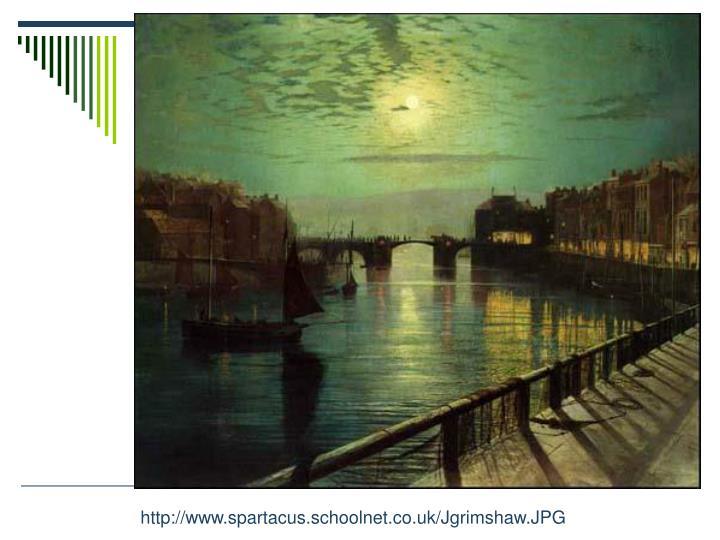 http://www.spartacus.schoolnet.co.uk/Jgrimshaw.JPG