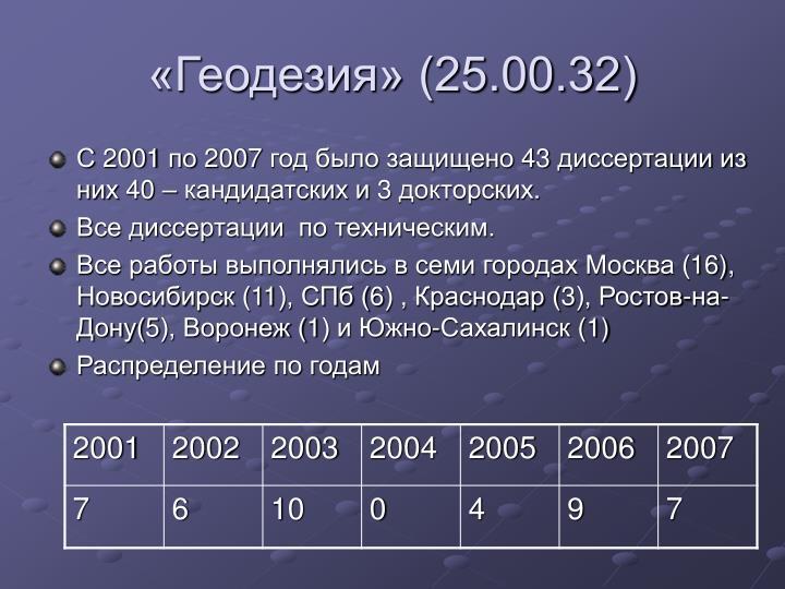 (25.00.32)