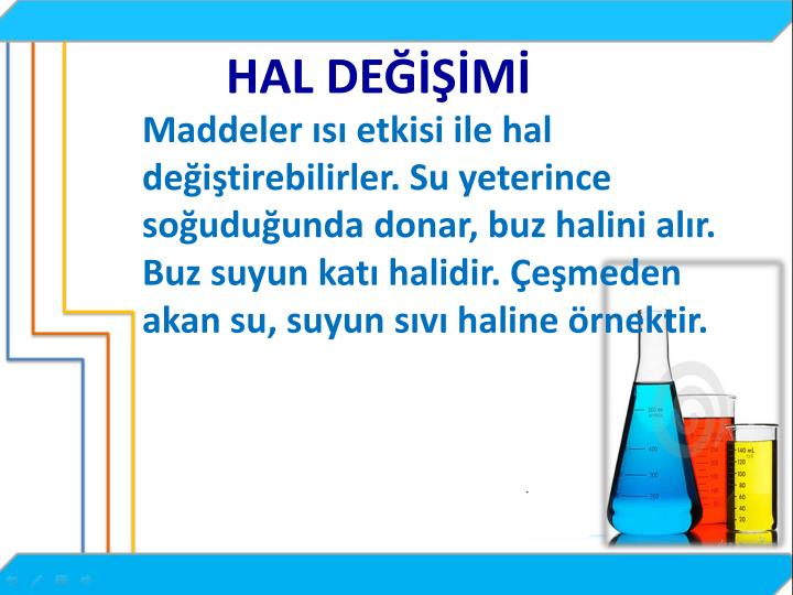 HAL DEM