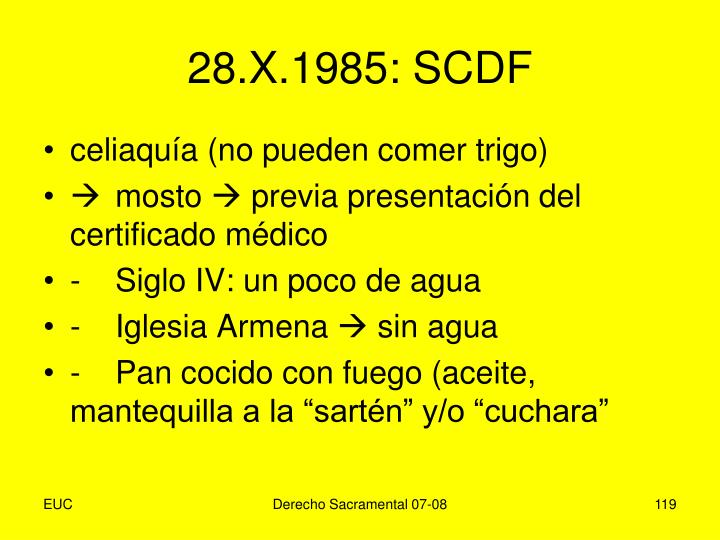 28.X.1985: SCDF