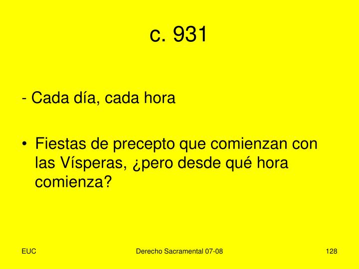 c. 931
