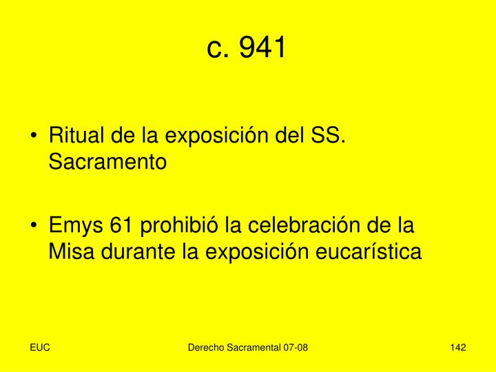 c. 941