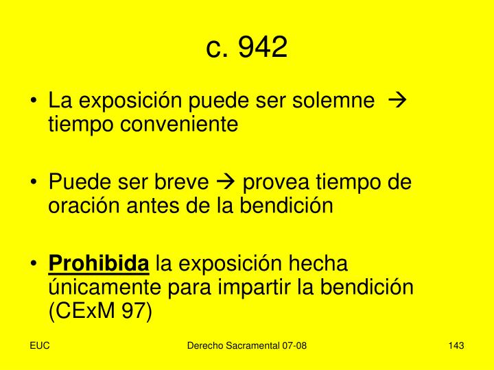 c. 942
