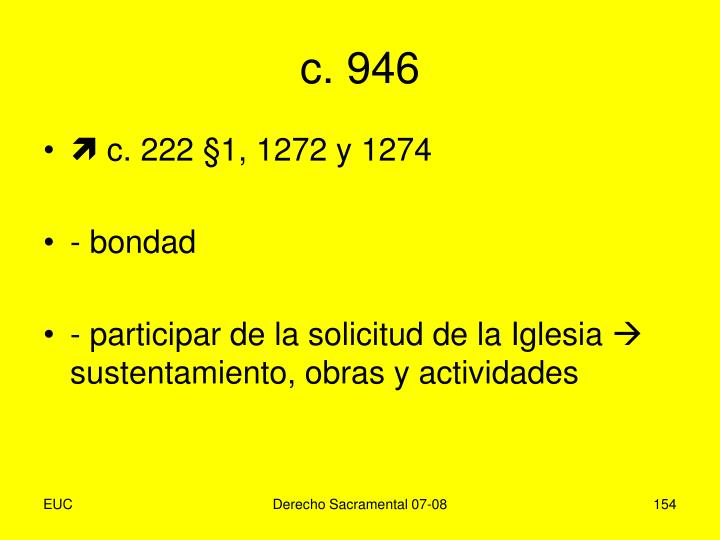 c. 946