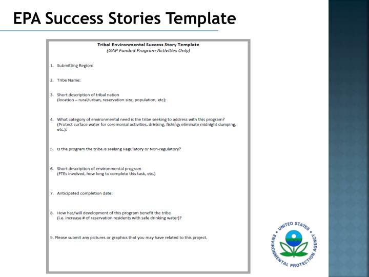 Success Story Template Ppt | www.imgkid.com - The Image ...