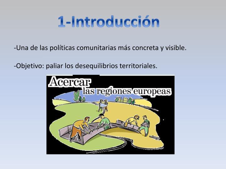 1-Introducción