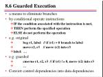 8 6 guarded execution