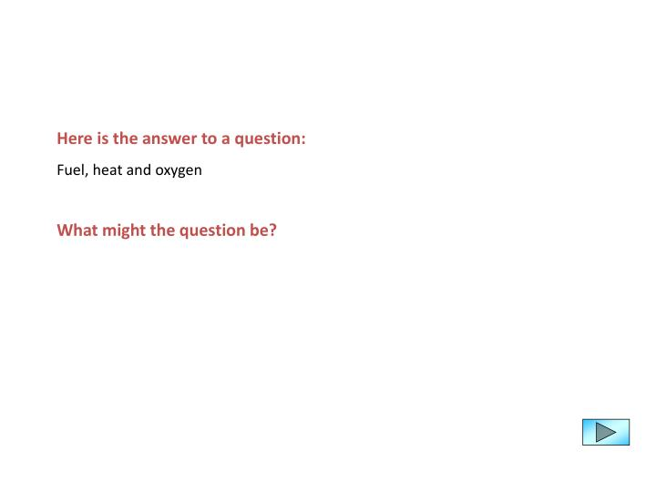 Here is the answer to a question: