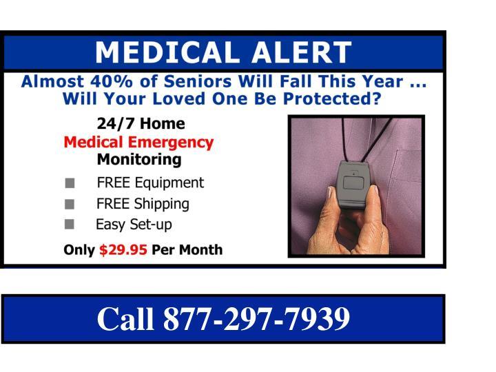 Call 877-297-7939