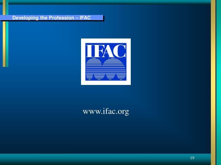 www.ifac.org