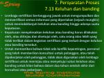 7 persyaratan proses 7 13 keluhan dan banding1
