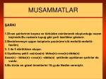 musammatlar1