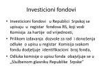 investicioni fondovi4