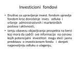investicioni fondovi5