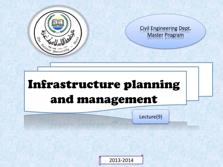 Civil Engineering Dept.