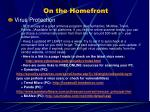 on the homefront1