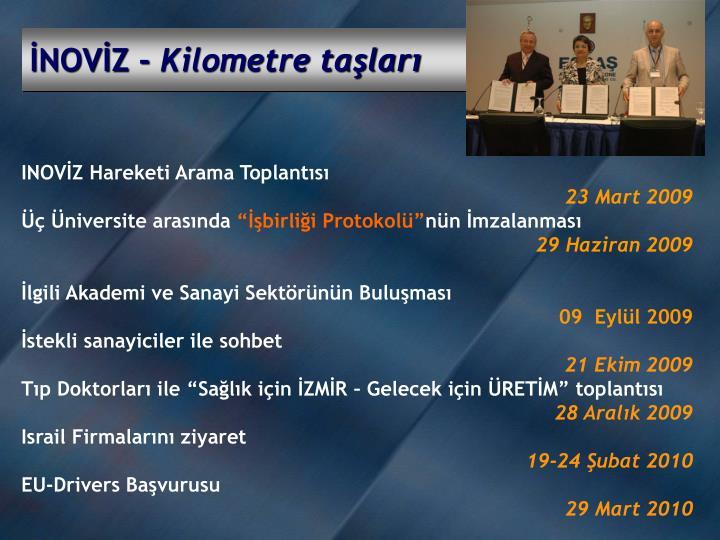 İNOVİZ -