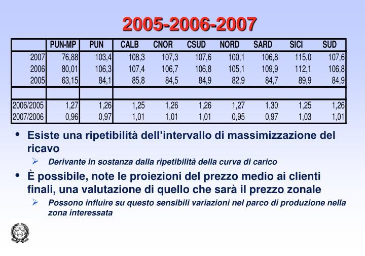 2005-2006-2007