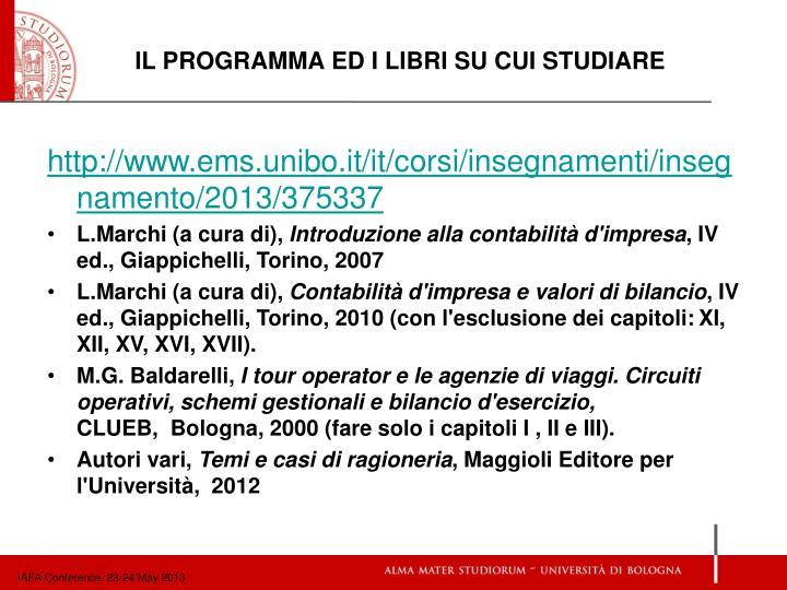 http://www.ems.unibo.it/it/corsi/insegnamenti/insegnamento/2013/375337