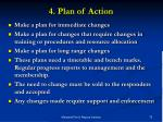 4 plan of action1