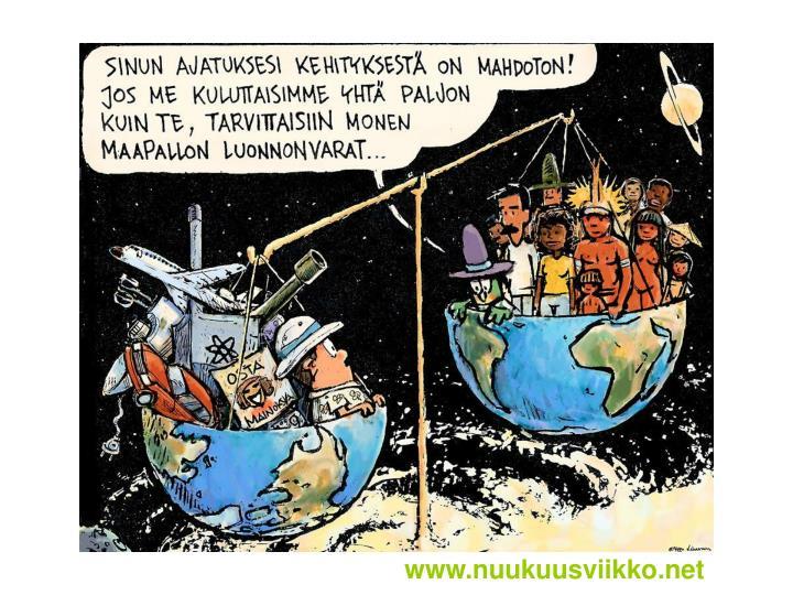 www.nuukuusviikko.net
