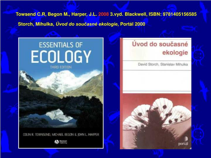 download Living landscape : attitudes toward the environment in French