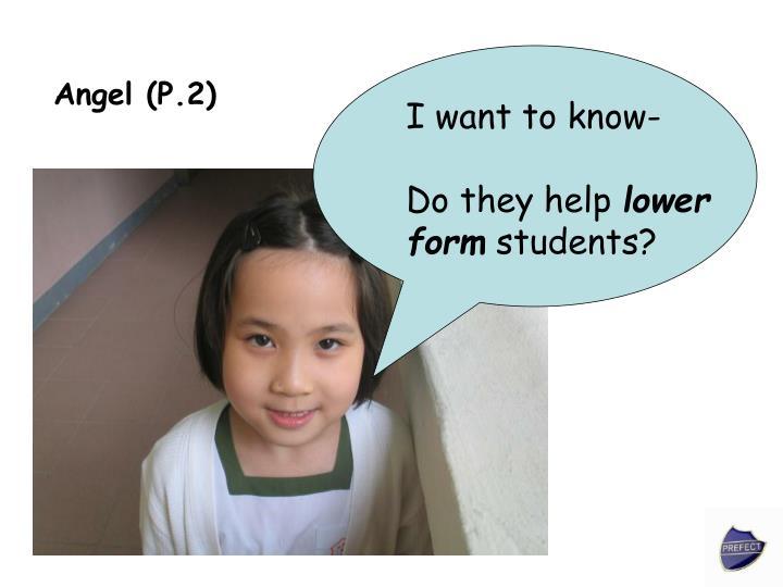 Angel (P.2)