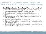sylwadau clo r cenhedloedd unedig 2008 sydd fwyaf perthnasol i gynhalwyr maeth 1