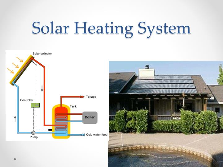 Ppt Heating Systems Powerpoint Presentation Id 3515064