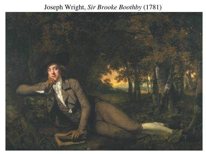 Joseph Wright,