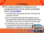 i preface2
